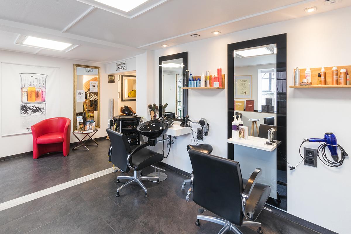 Salon Bergfeld 24-1200